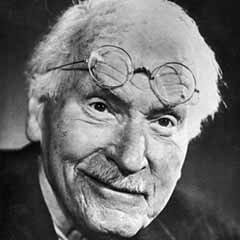 Dr Carl Jung