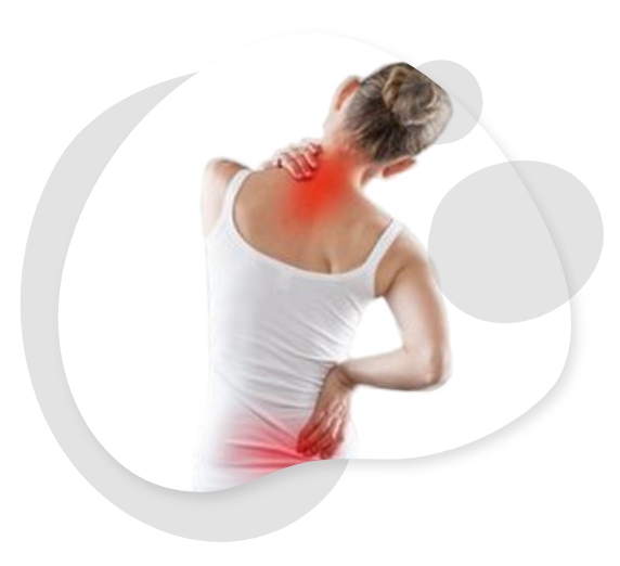 What Do Osteopaths Treat